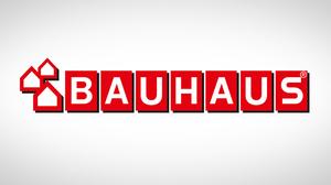 Bauhaus_Bildformat