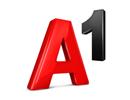 Logo_A1