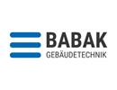Logo_Babak