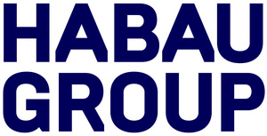 Logo HABAU GROUP Artikel