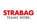 Strabag_Logo