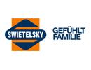 TDL18_Partnerlogo_swietelsky