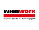 TDL18_Partnerlogo_wienwork