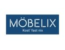 TDL19_Partnerlogo_Moebelix