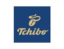 TDL19_Partnerlogo_Tchibo