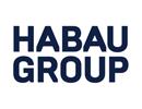 TDL19_Partnerlogo_habau