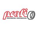 TDL_Logo_reifenprofi