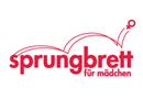 Sprungbrett / sprungbrett_tdl